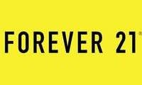 Logo de Forever 21 - Shopping Eldorado em Pinheiros
