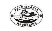 Logo de Clínica Veterinária Madureira - Unidade Madureira em Madureira