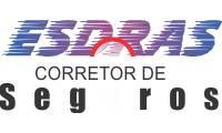 Logo de Ésdras Antônio - Corretor de Seguros em Liberdade