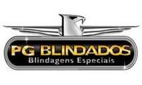 Logo de Blindadora Rj Blindagem Arquitetônica E Automotiva em Manguinhos