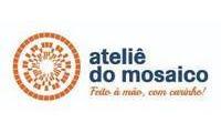 Logo de Ateliê do Mosaico em Setor Sul
