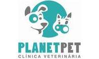 Logo de Planet Pet Clínica Veterinária em Boa Viagem