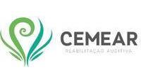 Logo de Centro Mineiro de Reabilitação Auditiva CEMEAR em Prado