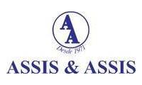 Logo de Assis & Assis em Indústrias I (barreiro)