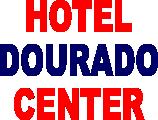 Logo Hotel Dorado Center em Centro