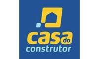 Logo de Casa do Construtor - Aluguel de Equipamentos em Itoupava Norte