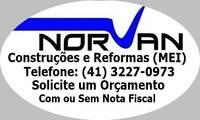 Logo de PEDREIRO COM OU SEM NOTA FISCAL em Sítio Cercado