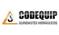 Logo de Codequip em Iputinga