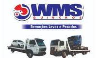 Logo de WMS GUINCHOS
