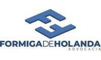 Logo de Formiga de Holanda Advocacia em Taguatinga Norte (Taguatinga)