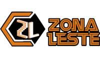 Logo de VIDRAÇARIA ZONA LESTE