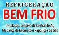 Fotos de Refrigeração Bem Frio Ar Condicionado Instalação e Manutenção em Pintolândia