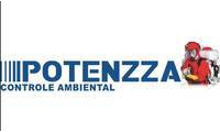 Logo H2o Company em José de Alencar