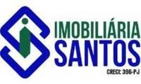 Logo de Imobiliária Santos - The em Ininga