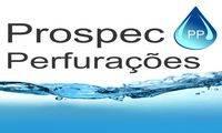 Logo de Prospec Perfurações