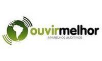 Logo Clínica Ouvir Melhor - Aparelhos Auditivos