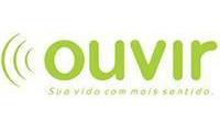 Logo Centro Auditivo Ouvir em Itaigara