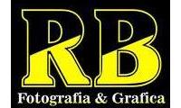Logo de Rb Foto & Gráfica em Aviário