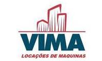 Logo de Vima Construções em Santa Amélia