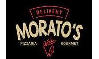 Logo de Morato'S Pizza