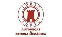 Logo de Torre Forte Centro Automotivo em Vila Jacuí
