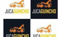 Logo Juca Guincho  em Lapa