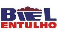 Logo de Biel Entulhos em Lagoinha