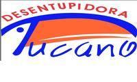 Logo de Desentupidora Tucano Especializada em Fossa Séptica