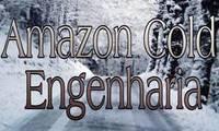 Logo de Amazon Cold Engenharia em Parque Verde
