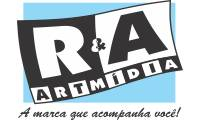 Logo de Estampa Brasil em Campo Grande