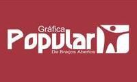Logo de Gráfica Popular   Gráfica Online   Gráfica em Cuiabá   Gráfica em Mato Grosso em Centro América