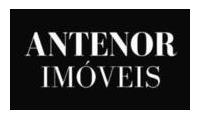 Logo de Antenor Imóveis em Centro