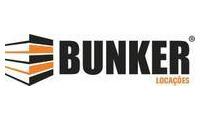Logo de Bunker Locações - Belo Horizonte em Santo Antônio