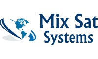 Logo de Mix Sat Systems