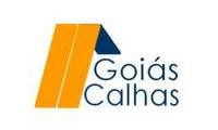 Logo Goiás Calhas em Vila Xavier