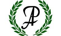 Logo de Advocacia Pereira Criminal & Trabalhista em Umarizal