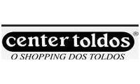 Logo de Center Toldos em Parque Industrial