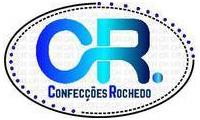 Logo de Confecções Rochedo