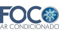 Fotos de Foco Ar Condicionado em Plano Diretor Sul