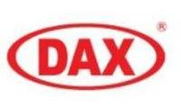 Logo de Ótica Dax - Shopping Iguatemi em Jardim Paulistano