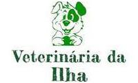Logo de Veterinária da Ilha em Ilha de Santa Maria