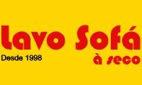 Logo Lavo Sofá & Impermeabilização - 24h em Brasília