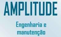 Logo de Amplitude Engenharia E Manutenção em Cidade Alta
