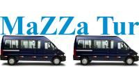 Logo de Mazza Tur