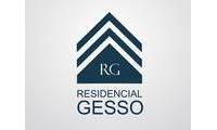 Logo de RESIDENCIAL GESSO