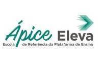 Logo de Colégio Ápice Eleva