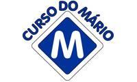 Logo de Curso do Mário em Centro