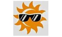 Logo de Solar Black Películas de Controle E Proteção Solar em Manaíra