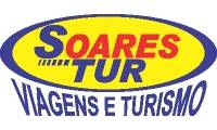 Logo de Soares Tur em Capoeiras