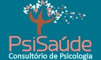 Logo de Psicóloga Sílvia Rodrigues